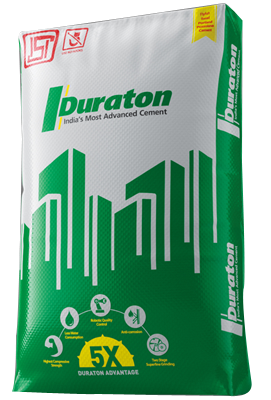 Best Cement Brands in India